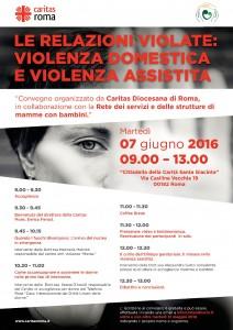 locandina_violenza_domestica_2