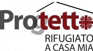 rifugiato-640x355