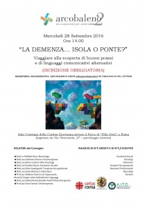 locandina-28-settembre1