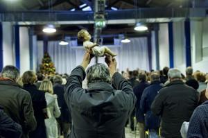 Caritas_natale2012_16