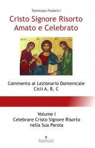 cristo-signore-risorto-amato-e-celebrato
