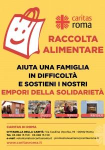 70x100_RaccAlim_Caritas_roma