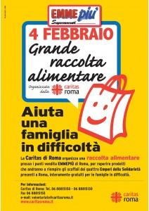 Manifesto_Caritas_EmmePiù