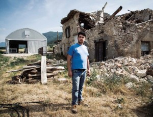 terremoto_home