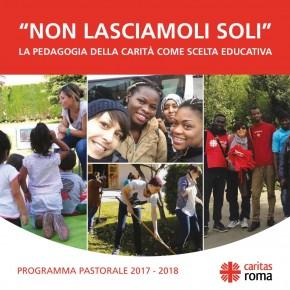 Programma pastorale