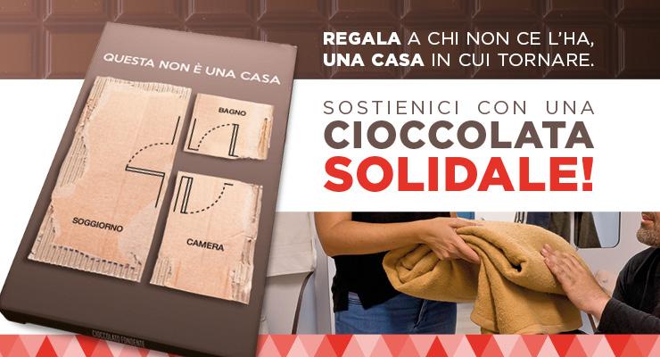 cioccolatasolidale740x400