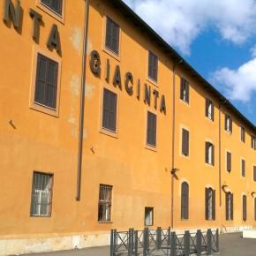 Esterno-Santa-Giacinta