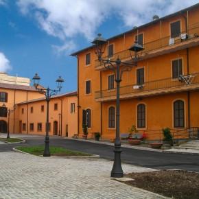 Piazzale-Santa-Giacinta