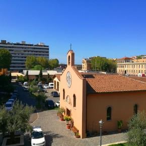 Piazzale-Santa-Giacinta2