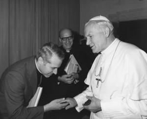 Archivio_Caritas_Italiana_1973