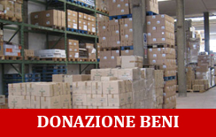 donazione_beni