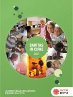 Caritas in cifre_2018cop