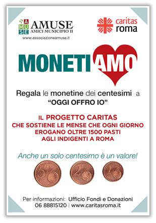 articolo_menetiamo_03