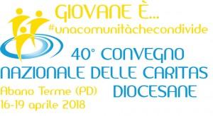 logoconvegno40_caritas_web