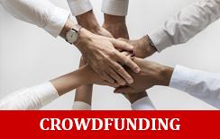 crowdfunding2
