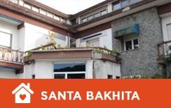 santa-bakhita