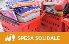 spesa-solidale