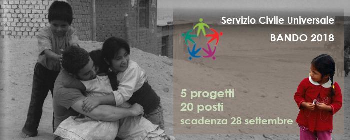 banner_serviziocivile_2018