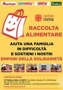 70x100_RaccAlim_Caritas_roma_092018