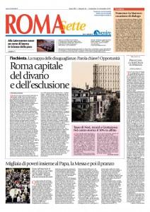 Diocesane_Roma_20181118_ROMA1
