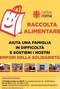 RaccAlim_Caritas_roma_022019 (1)