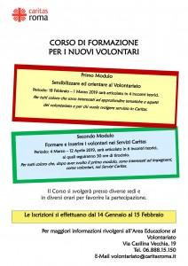 Volontariato2019