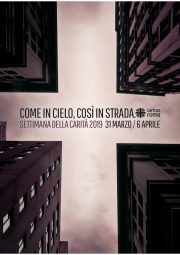 A5_GiornataCarita_CaritasRoma