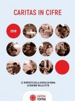 Caritas in cifre_2018