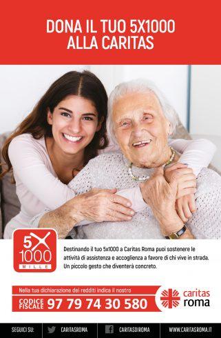Caritas5x1000_2019