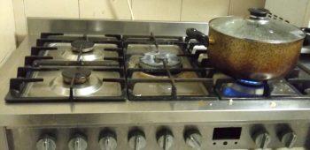 cucina3