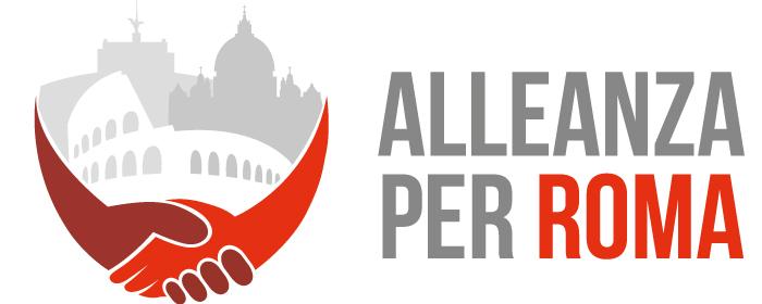 Alleanza per Roma