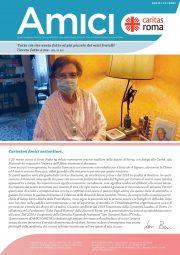 Amici_Caritas mail
